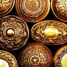 Old Knobs Old Door Hardware Stock Photos U0026 Pictures Royalty Free Old Door