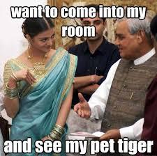 Hindi Meme Jokes - hindi faadu jokes on ladki 25 aug 2015