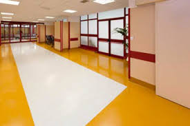 rubber flooring products service commercial flooring rd