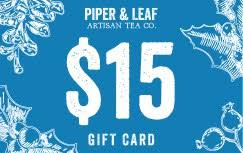 15 gift cards online gift card piper leaf