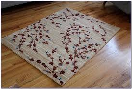 Large Area Rug Cheap Black Area Rugs Cheap Living Room Rugs Ideas Lowes Area Rugs Cheap