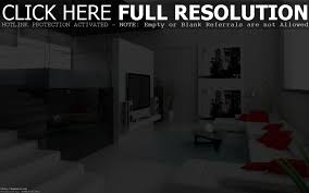 unique small famous minimalist houses full imagas modern white interior house design ideas home popular interior design courses interior design books interior