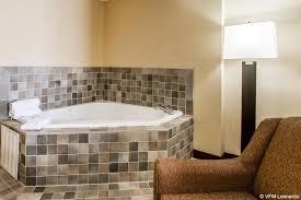 Comfort Suites Memphis Hotel Comfort Suites Memphis Suburbs Memphis Tn Hotelopia