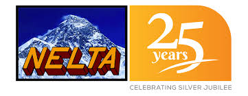 Np Full Form Nelta Nepal English Language Teachers U0027 Association