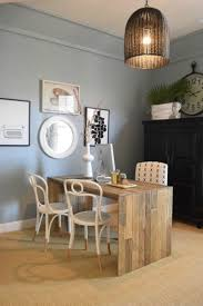 office design home office wall ideas images home office wall