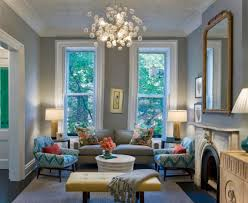 livingroom decoration living room modern country decorating ideas for living room