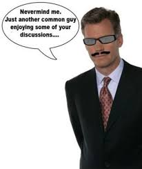 Chris Hansen Memes - chris hansen know your meme
