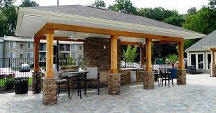 Patio Homes Richmond Va by Tuckahoe Creek Apartments Richmond Va Apartment Finder
