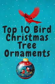 christmas tree top ornament christmas lights decoration