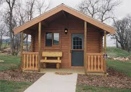 small cabin design plans small cabin designs cottage house plans