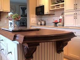 kitchen island reclaimed wood wood kitchen island countertop wood island reclaimed wood kitchen