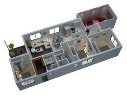 3 bedroom apartment floor plans general house plans under 1500 square feet 3 bedroom apartment