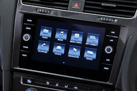 auto manual repair 2000 volkswagen golf navigation system volkswagen golf 1 0 tsi 110 se navigation 2017 review autocar