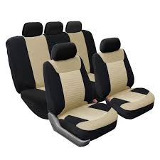 Toyota 60 40 Bench Seat Best 25 Beige Seat Covers Ideas On Pinterest Grey Seat Covers