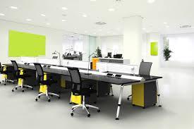 Flux Modular System Officeway Office Furniture Melbourne - Open office furniture
