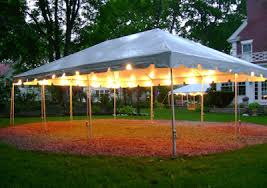 tent rental tent rentals albuquerque nm event planning albuquerque tent rental