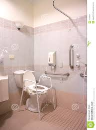 Bungalow Bathroom Ideas by Eclectic Interior Design Styles Moreover Modern Bungalow House