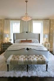 White Romantic Bedrooms Bedroom Romantic Bedroom Ideas White Fur Throw Pillows Table