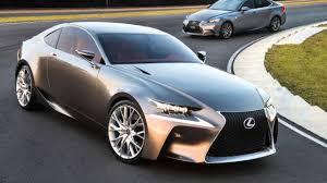 lexus models 2016 top 10 luxury lexus cars 2016 youtube