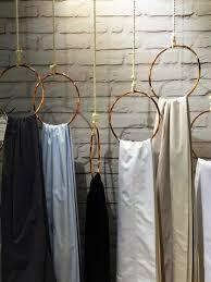 alles für badezimmer 12 besten bad bilder auf badezimmer garderoben und gärten