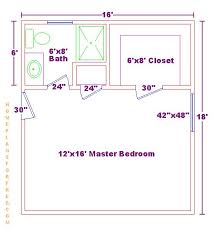 master bedroom and bath floor plans charming design master bedroom plans with bath and walk in closet