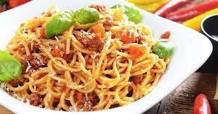 cuisine familiale recette 15 recettes familiales et conviviales pour le soir cuisine az