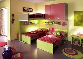 Kids Bed Room Ideas - Toddler bedroom design