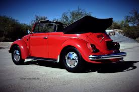 volkswagen beetle convertible 1969 volkswagen beetle convertible review rnr automotive blog