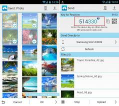 how to send pictures from iphone to android transfer photos contacts between android and iphone with send