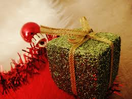 christmas crafts ugly christmas sweater rachel u0027s lookbook