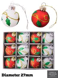 picture collection gisela graham christmas ornaments all can