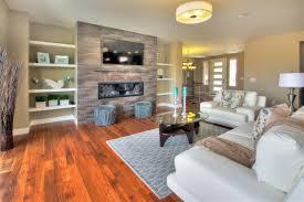 Gj Gardner Homes Floor Plans Values That Matter 2288 Home Designs In Adams County G J
