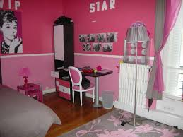 d o chambre fille 11 ans idee deco pour chambre fille 11 ans visuel 8