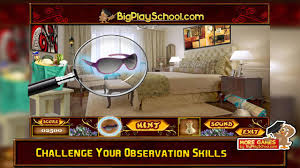 free new hidden object games free new my bedroom android apps on