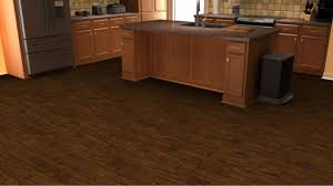 floor and decor brandon floor decor brandon best interior 2018