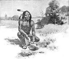 Pilgrims And Thanksgiving History 6 Thanksgiving Myths Share Them With Someone You Know Indian