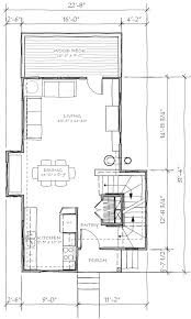 modern contemporary floor plans pictures ultra modern small house plans free home designs photos