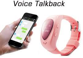 child bracelet gps tracker images Tk89 sos button kids gps watch tracker watch gps tracker great jpg