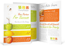 fitness brochure template design id 0000000722 smiletemplates