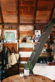 479 best cute cabins u0026 tiny houses images on pinterest cozy