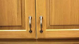 Oak Cabinet Doors Oak Kitchen Cabinet Doors Or Kitchen Cabinets In Oak 88 Wood