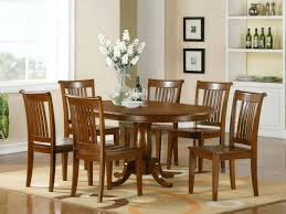 Shaker Dining Chair Dining Tables Dining Chairs Leather Swivel Dining Chair
