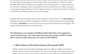 basic cover letter for resume skills based resume template word example skills resume help sample skill based resume resume cv cover letter sample skill based resume