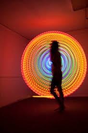 helix led hoop 364 best hula hoop images on hula hooping hula hoop