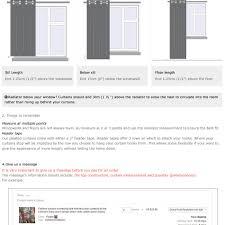 quatrefoil geometric modern curtains for living room the bedroom