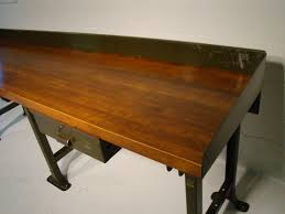 butcher block work table part 50 full size of dining tables