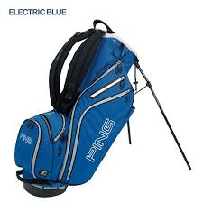 Iowa travel golf bags images 16 best ping golf bags images golf bags golf jpg
