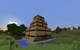 help me decorate my house survival mode minecraft java