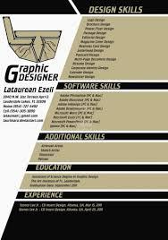 design engineer oxford memory design engineer sle resume best of 58 best gallery oxford