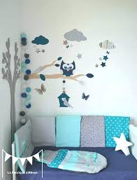 stickers chambres stickers chambre enfants sticker avions colores dans le ciel